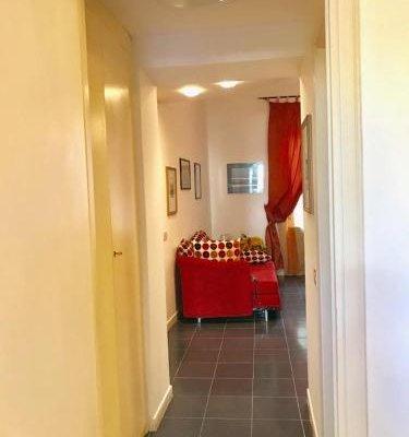 Appartamento Elegance - фото 4