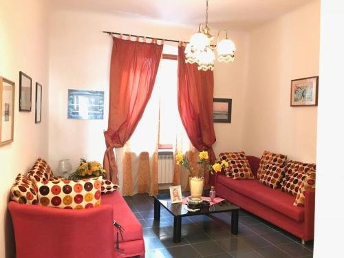 Appartamento Elegance - фото 5