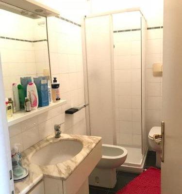 Appartamento Elegance - фото 6