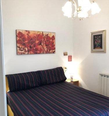 Appartamento Elegance - фото 7