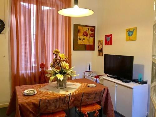 Appartamento Elegance - фото 8