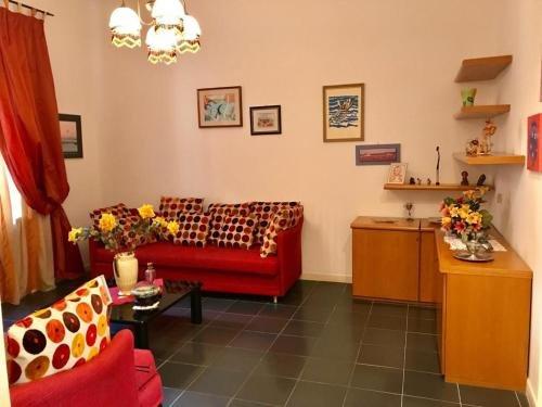 Appartamento Elegance - фото 9
