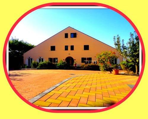 Villa Belvedere Lago Pergusa - фото 50