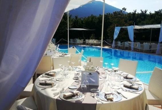 Villa Belvedere Lago Pergusa - фото 15