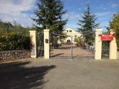 Villa Belvedere Lago Pergusa - фото 17