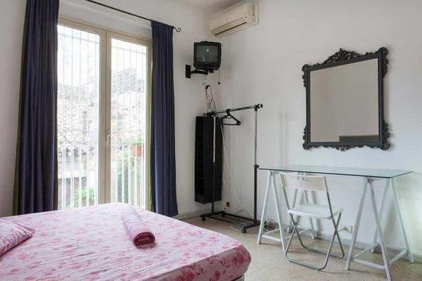 Casavacanzerooms Portale - фото 50
