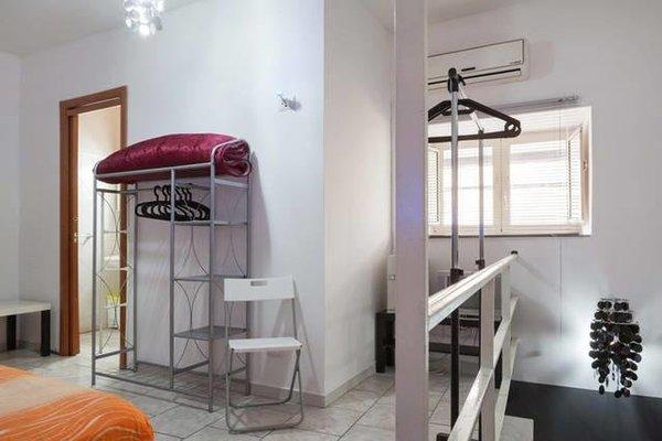 Casavacanzerooms Portale - фото 10
