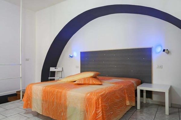 Casavacanzerooms Portale - фото 2