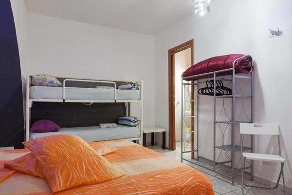 Casavacanzerooms Portale - фото 3
