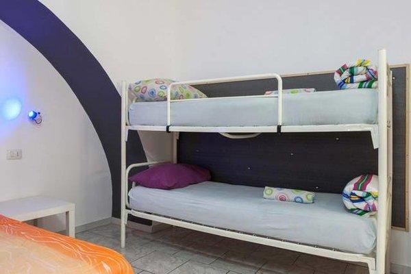 Casavacanzerooms Portale - фото 5