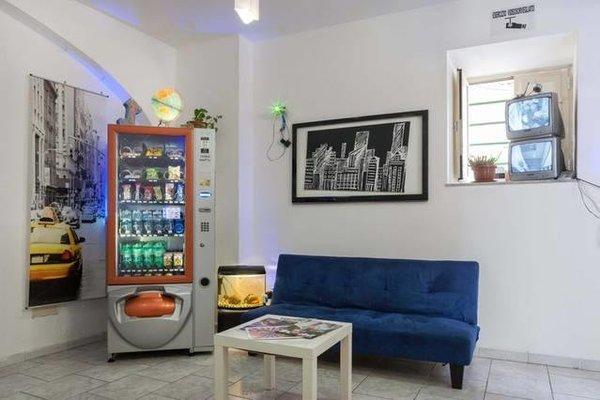 Casavacanzerooms Portale - фото 7