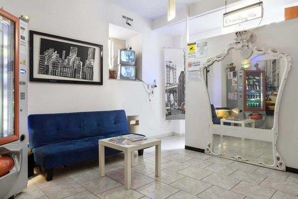 Casavacanzerooms Portale - фото 9