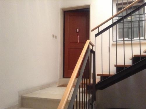 Casa Similde e Casa Dolasilla in centro - фото 10