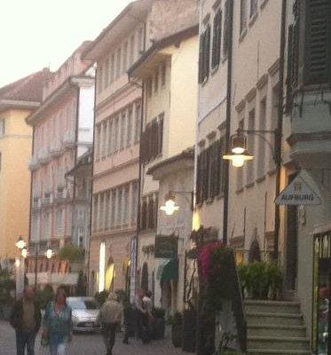 Casa Similde e Casa Dolasilla in centro - фото 20