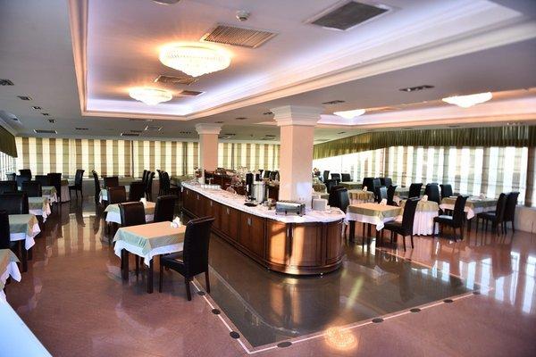 Отель Era Palace - фото 10