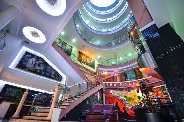 Отель Era Palace - фото 12