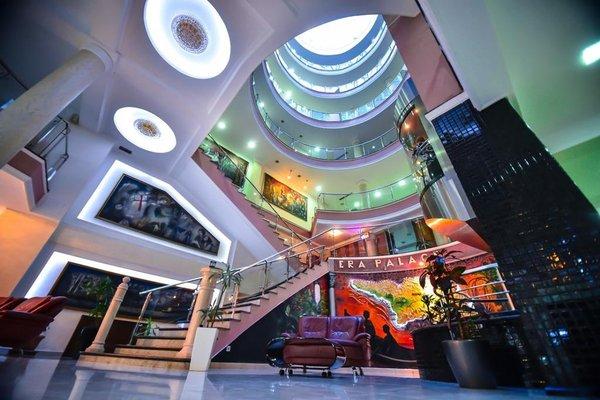 Отель Era Palace - фото 13