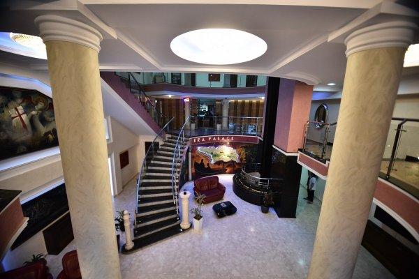 Отель Era Palace - фото 15