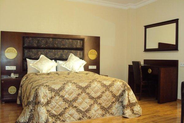 Отель Era Palace - фото 2