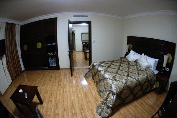 Отель Era Palace - фото 4