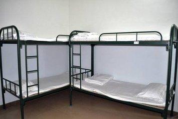 Sanya Lan Ren Hostel