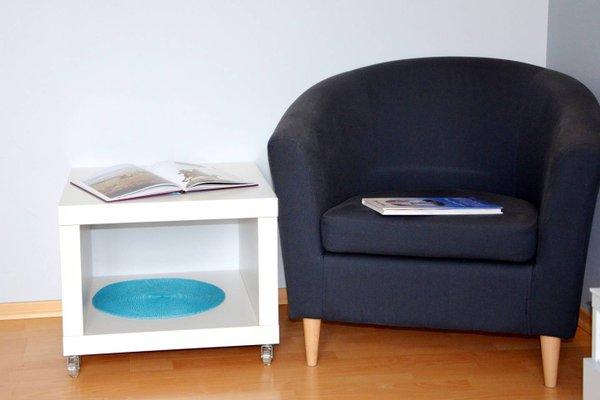Apartament Piastowska - фото 2