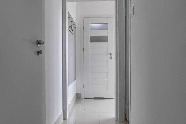 Ajax Apartments Rondo ONZ - фото 4