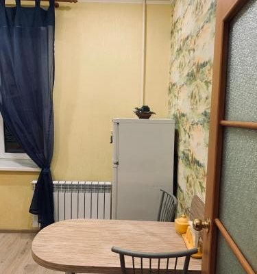 Apartment on Chapaeva 5/1 - фото 3