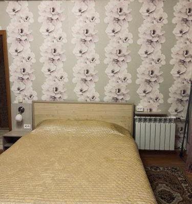 Apartment on Chapaeva 5/1 - фото 5