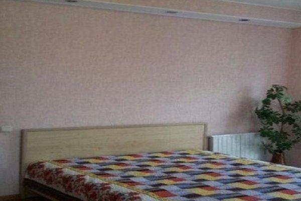 Apartment on Chapaeva 5/1 - фото 9