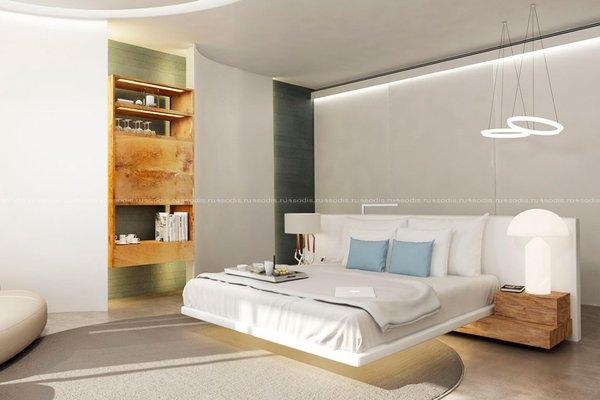 Nikki Beach Resort & Spa Dubai - фото 1