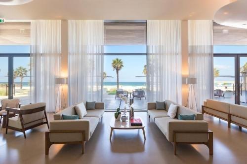 Nikki Beach Resort & Spa Dubai - фото 3