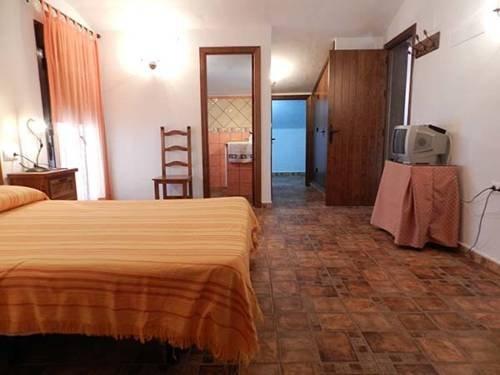 Casas Elena-Conil - фото 1