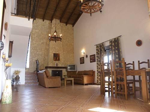Casas Elena-Conil - фото 11