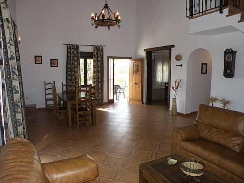 Casas Elena-Conil - фото 12