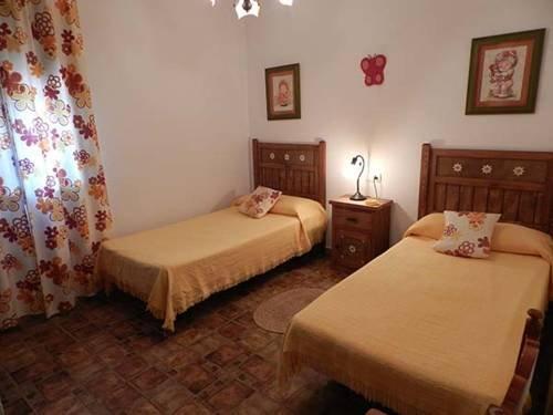 Casas Elena-Conil - фото 2