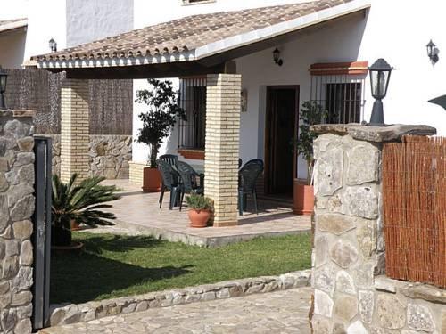 Casas Elena-Conil - фото 20