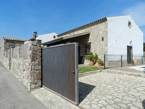 Casas Elena-Conil - фото 22
