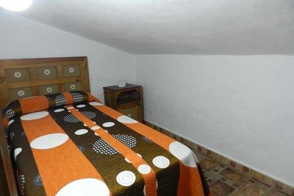 Casas Elena-Conil - фото 3