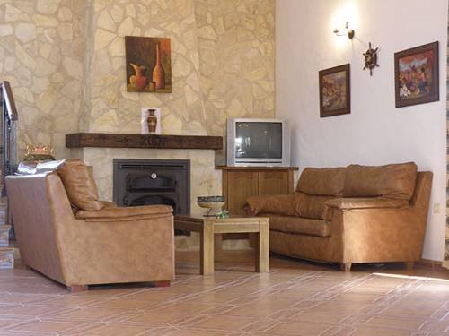 Casas Elena-Conil - фото 5
