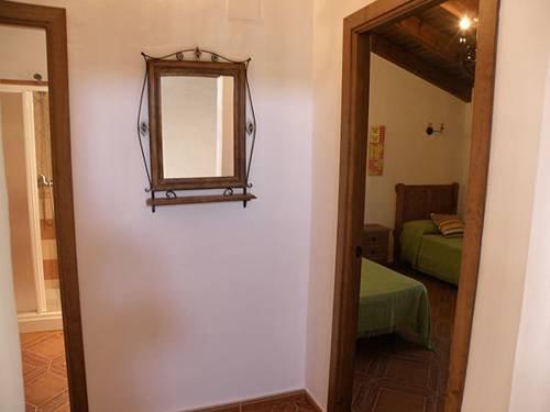 Casas Elena-Conil - фото 8