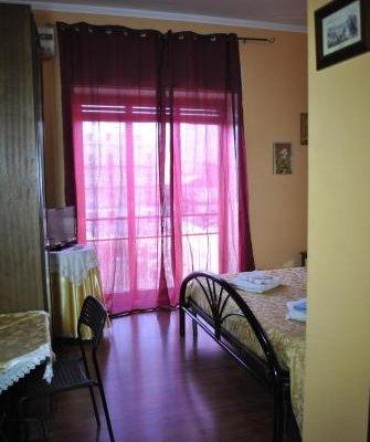 Movida Inn B&B - фото 4