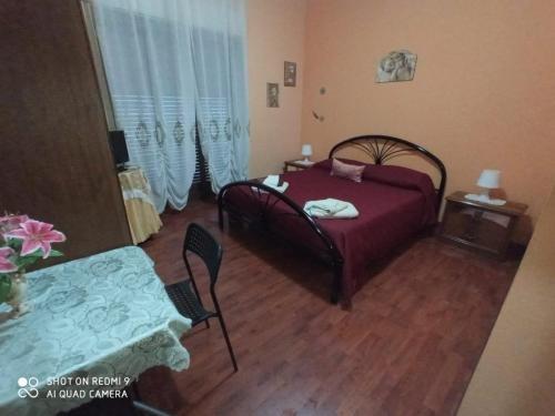 Movida Inn B&B - фото 6