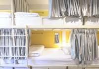 Отзывы Glur Bharani Hostel, 3 звезды