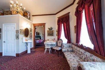 Photo of Grand Victorian Inn