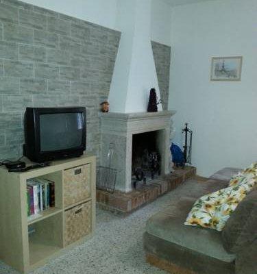 Residenze Macerelli - фото 10