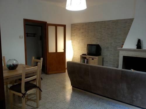 Residenze Macerelli - фото 11