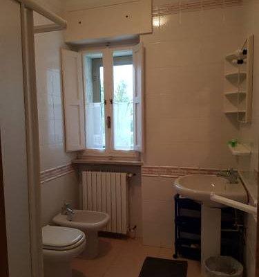 Residenze Macerelli - фото 13