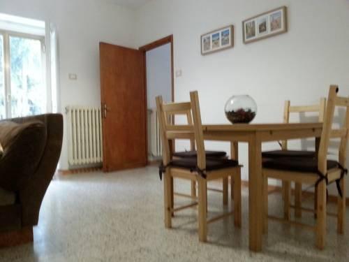 Residenze Macerelli - фото 16
