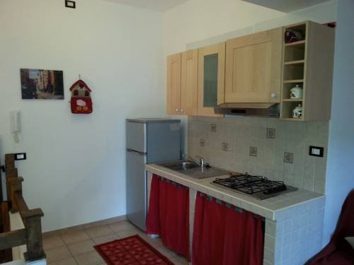 Residenze Macerelli - фото 18